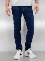 2Y Skinny jeans Ofsi blå