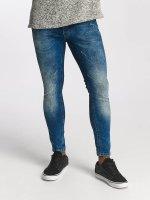 2Y Skinny jeans George blå