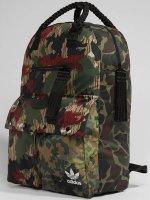 adidas originals Рюкзак PW HU Hiking Outdoor камуфляж