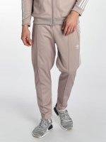 adidas originals Jogging Beckenbauer gris