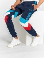 adidas originals Joggingbyxor Palmeston Tp blå