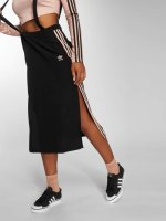 adidas originals Jupe Susan noir