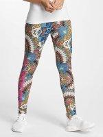 adidas originals Legging Borbomix bunt