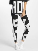 adidas originals Leggingsit/Treggingsit Leggings musta