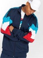 adidas originals Lightweight Jacket Palmeston Tt Transition blue