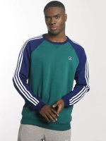 adidas originals Maglia Uniform verde