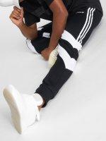 adidas originals Pantalón deportivo Palmeston Tp negro