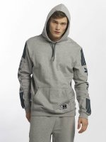 adidas originals Pullover Quarz Of Fleece grau