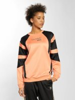 adidas originals Pullover Equipment orange