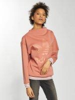 adidas originals Pullover Retro rosa