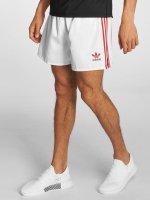 adidas originals shorts Russian wit