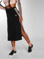 adidas originals Skirt Susan black