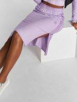 adidas originals Skirt Sina purple