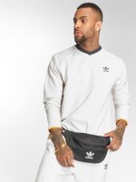 adidas originals Sweat & Pull Baseball beige