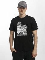 adidas originals T-Shirt Legalize schwarz