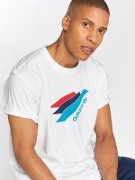 adidas originals T-shirts Palemston Tee hvid