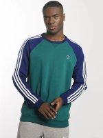 adidas originals Tröja Uniform grön