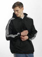 adidas originals Übergangsjacke Poncho schwarz