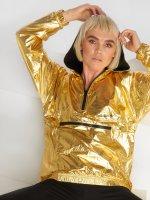 adidas originals Veste mi-saison légère Golden or