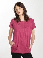 Alife & Kickin T-Shirt Summer A violet