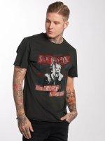 Amplified t-shirt Sex Pistols Anarchie grijs