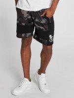 Amstaff Shorts Shivo camouflage