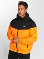 Ataque Lightweight Jacket Vigo black
