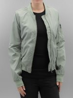 Authentic Style Bomber Sublevel vert