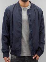 Authentic Style Pilottitakit Thin Sublevel sininen