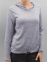 Authentic Style Sweat & Pull Rock Angel bleu