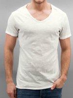 Authentic Style T-Shirt Sublevel Basic gris