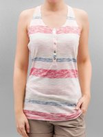 Authentic Style Tanktop Vally bont