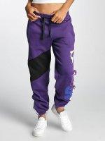 Babystaff Jogginghose Arise violet