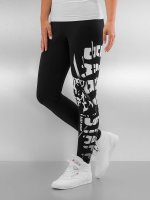 Babystaff Leggings/Treggings Haran black