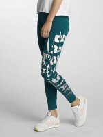 Babystaff Leggings/Treggings Haran green
