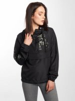 Babystaff Lightweight Jacket Tarra black