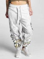 Babystaff Spodnie do joggingu Cedia bialy