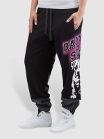 Babystaff Spodnie do joggingu Amelia czarny