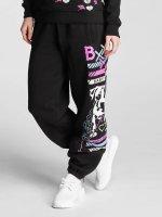 Babystaff Spodnie do joggingu Tenas czarny