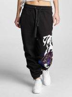 Babystaff Spodnie do joggingu Arise czarny