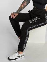 Babystaff Spodnie do joggingu Roona czarny