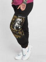 Babystaff Spodnie do joggingu Lia czarny