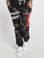 Babystaff Spodnie do joggingu Asira moro