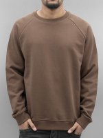 Bangastic Пуловер Hafiz коричневый