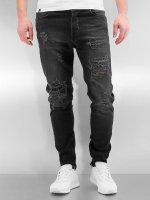 Bangastic Jean slim K125 noir