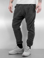 Bangastic joggingbroek Grand grijs