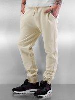 Bangastic Jogginghose Thailan beige