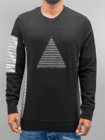 Bangastic Jumper Future black