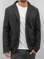 Bangastic Swetry rozpinane Glamour czarny