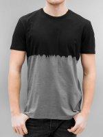 Bangastic T-Shirt Örebro gray